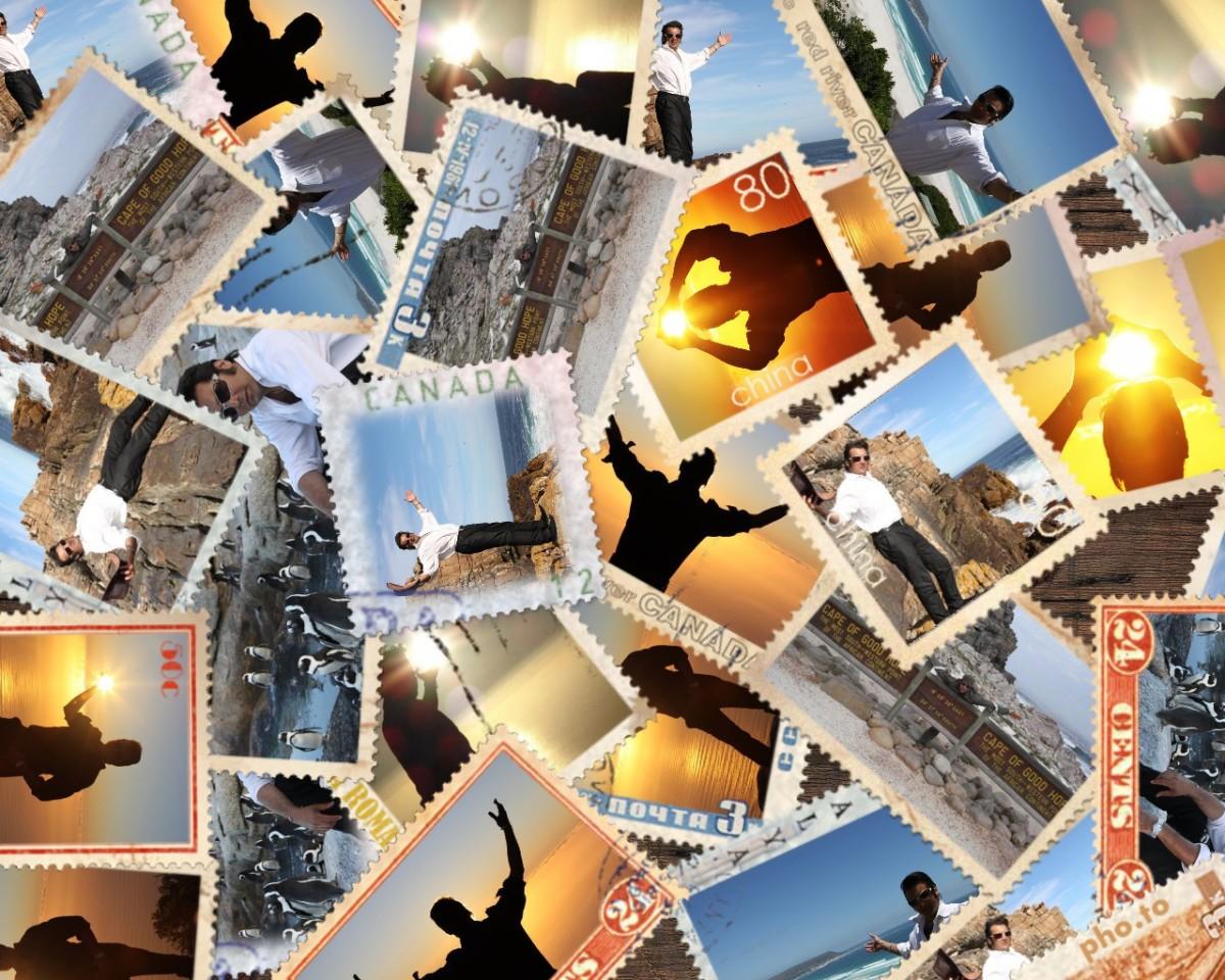http://avahami.persiangig.com/6/1042.jpeg