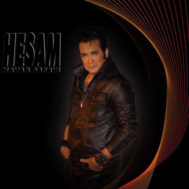 http://avahami.persiangig.com/6/1053.jpg