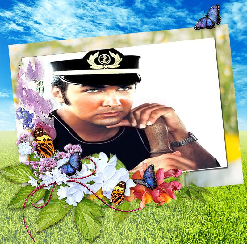 http://avahami.persiangig.com/8/1097.jpg