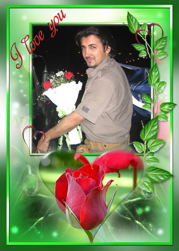 http://avahami.persiangig.com/valentine/1081.jpg